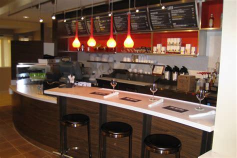 snap kitchen franchise hotel bar randal retail portfolio
