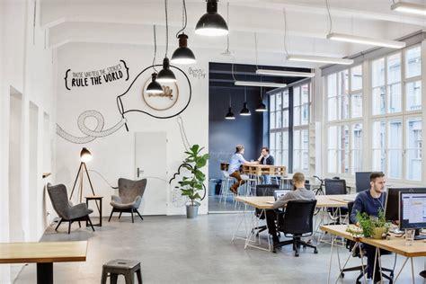 Kitchen Floor Ideas Pinterest - office interior design hatch design