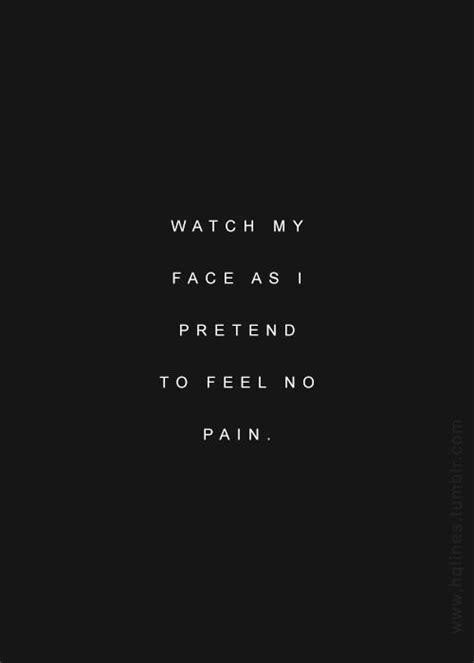 heartbreak lyrics ideas  pinterest