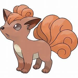 top ten cutest kanto pokemon