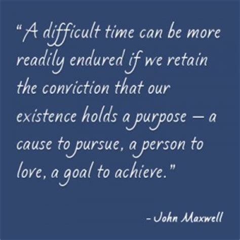 john maxwell quotes success quotesgram