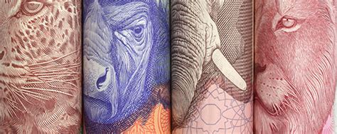 currency converter to sa rand pound sterling to south rand gbp zar exchange rate strengthens ahead of uk
