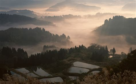 japan nature wallpaper  pictures