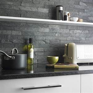28 best images about kitchen wall tiles on pinterest for Kitchen with wall tiles images