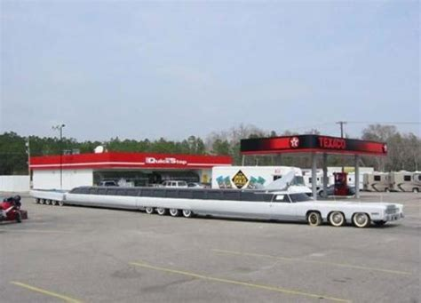 Largest Car In The World by Picture Album World S