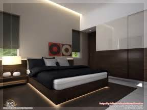 home design interior beautiful home interior designs kerala home design and floor plans