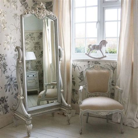 french armchair ideas  pinterest french bedroom furniture antique french furniture