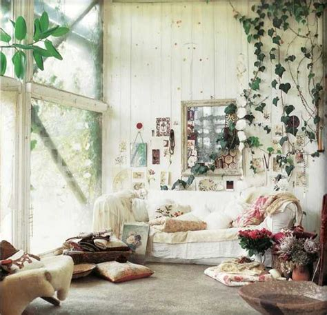 chic home decor dream house experience