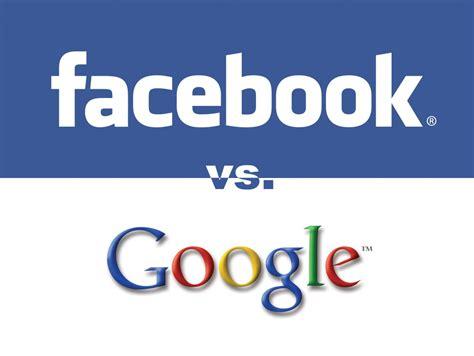 nouveau si鑒e social web 2 pros cons