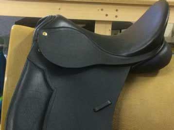 saddle making uksaddlerycom