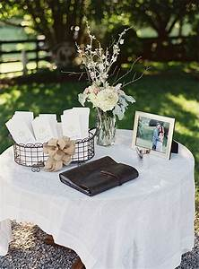 hello and welcome styling a wedding welcome table venue