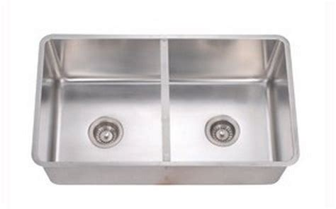Sink Function by 32 Quot Undermount Kitchen Sink Dual Function With Removable
