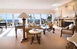 Design Wohnzimmer Bilder : fotos wohnzimmer chemin e innenarchitektur lampe tisch sessel design ~ Sanjose-hotels-ca.com Haus und Dekorationen
