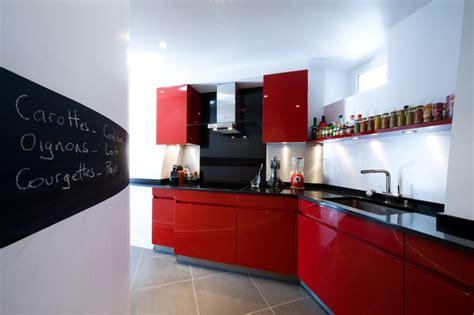 conception cuisine 3d gratuit cuisine leicht laquée