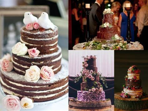 1616 Best Images About Rustic Wedding Cakes On Pinterest