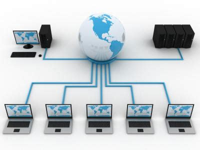 cable networking services wired network services