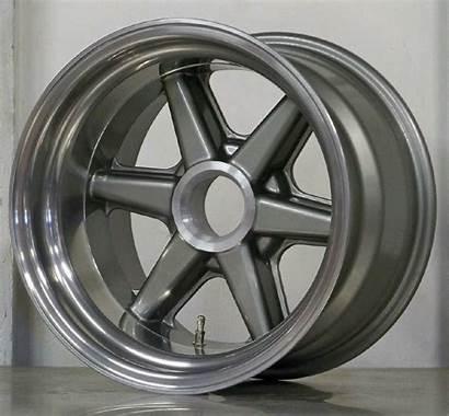Wheels Rim Lug Shelby Wheel Line Rare