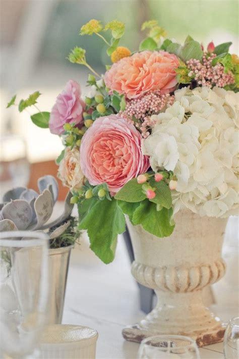 sonoma wedding  cornerstone gardens  carlie statsky