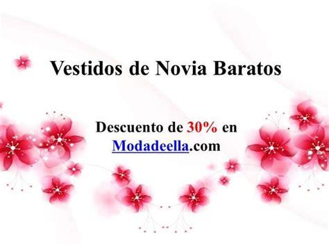 templates baratos vestidos de novia baratos authorstream