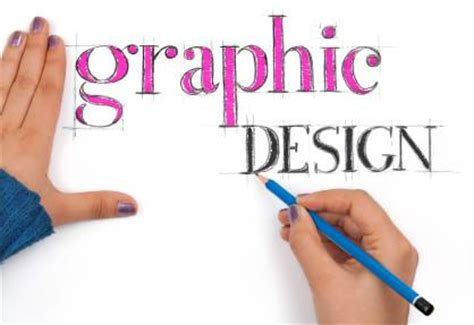 graphic design degree graphic design degree graphic design personal statement