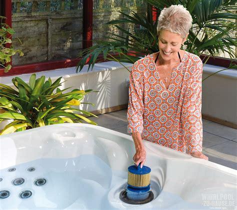 fruchtsäurepeeling zu hause chemische reinigung zu hause so deuten sie die waschsymbole auf ihrer kleidung richtig bei