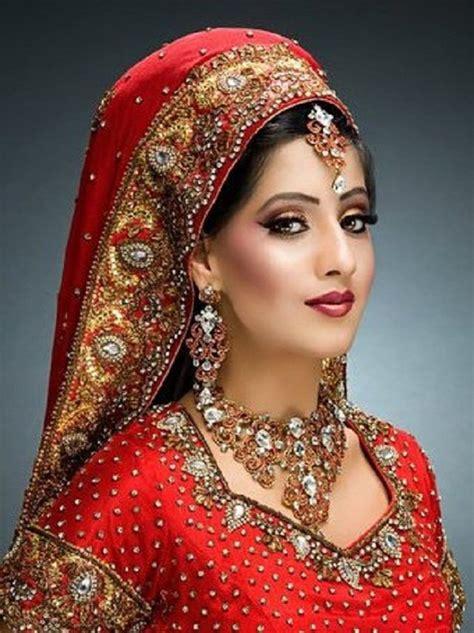 girls beautiful wallpapers jewellery wallaper