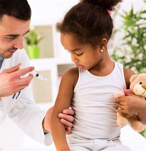 financial assistance canyonlands healthcare 381 | immunizations