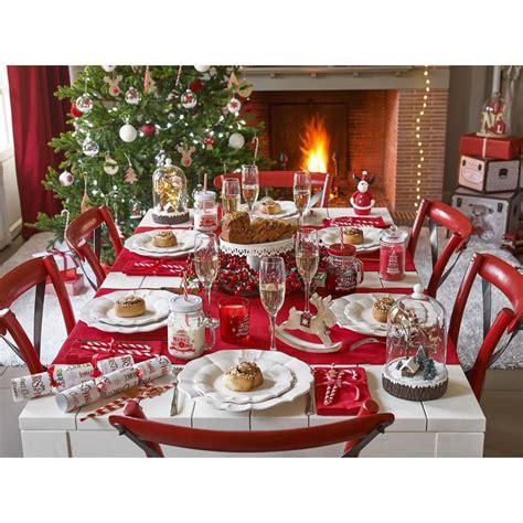 weihnachtsdekoration rooms gemuetliche weihnachten