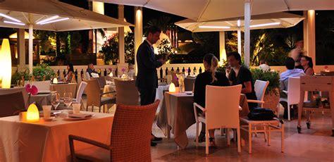 5920 best restaurants in monte carlo top 5 the best restaurants in monaco 2015
