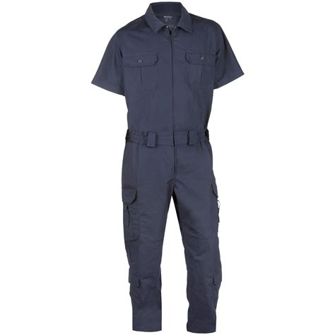 jumpsuit mens 39 s 5 11 tactical taclite ems jumpsuit 230816