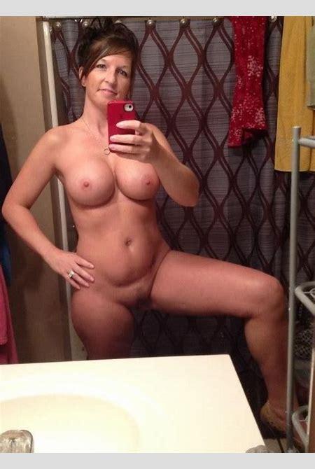 Sexy Selfies 2 - Sexy Selfies 2/1587043214.jpg