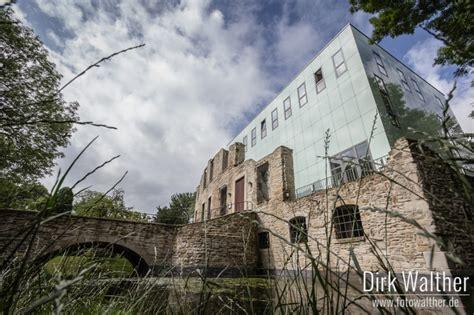 Haus Weitmar  Fotowaltherde  Fotografien Von Dirk Walther