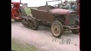Voiture Sortie De Grange : sortie de grange 1994 youtube ~ Gottalentnigeria.com Avis de Voitures