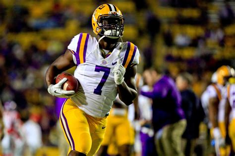 Get Lsu Football Greats  Images