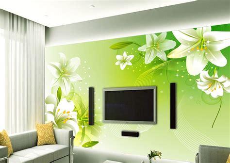 décoration murale peinture décoration muraledécoration
