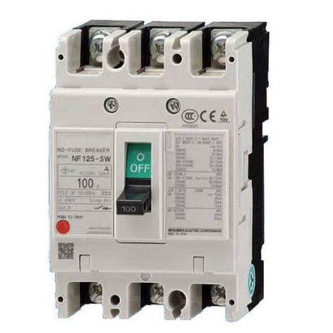 molded circuit breaker mccb mccb switch mccb