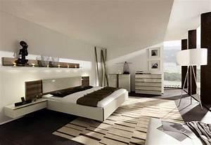 Kleines Schlafzimmer Farblich Gestalten : schlafzimmer wandgestaltung farbe perfekt ~ Bigdaddyawards.com Haus und Dekorationen