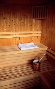 Sauna Im Keller : schwitzen auf kleinem raum saunal sungen f r kleine h user tiny houses ~ Buech-reservation.com Haus und Dekorationen