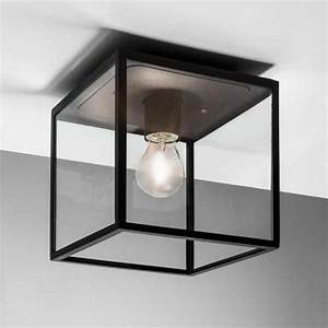 7389 astro box astro outdoor lighting outdoor ceiling for Exterior light boxes