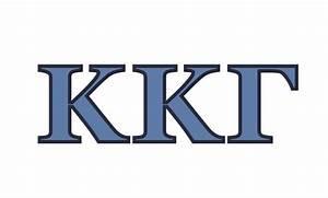 Kappa kappa gamma letters kappa kappa gamma pinterest for Kappa kappa gamma letters