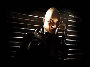 La Légende De Zorro Streaming Vf : la l gende de zorro ~ Medecine-chirurgie-esthetiques.com Avis de Voitures