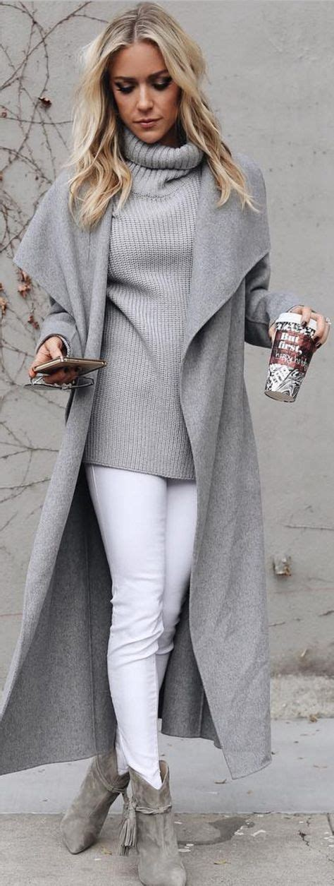 What To Wear This Season Winter 10 Best Outfits Page 5