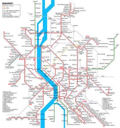 chambre d hotes piscine interieure carte des itinéraires de tram budapest carte