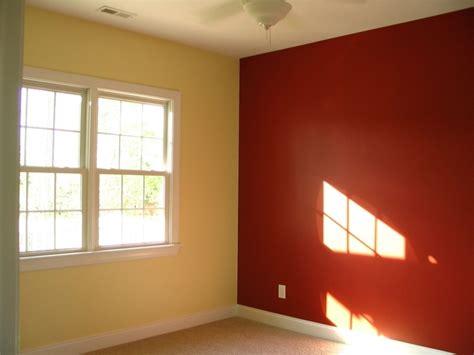 wall paint  color hawk haven