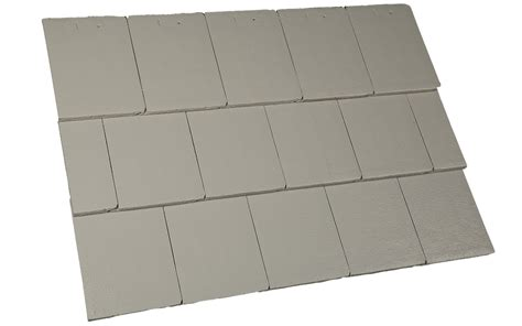 horizon monier roof tiles