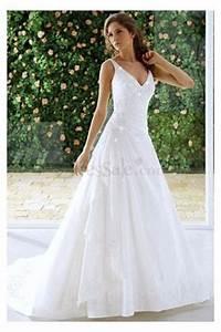 25 best ideas about older bride dresses on pinterest With unusual wedding dresses for older brides