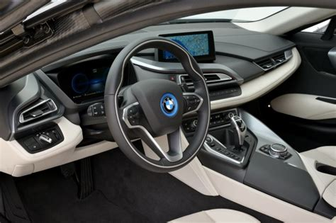 Electric Car Comparison 2016 by 2016 Bmw I8 Vs 2016 Tesla Model S Compare Cars