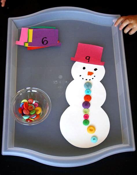 best 25 preschool winter ideas on winter 263 | 33d25daf1e4569800903ddf7b8797d7e winter games winter activities