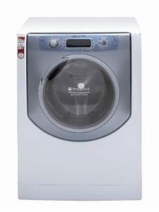 Hotpoint Ariston Waschmaschine : hotpoint ariston aqm8d 49u eu a ~ Frokenaadalensverden.com Haus und Dekorationen