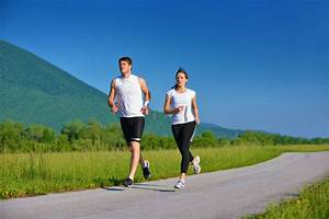 Körpergewicht Berechnen : kalorienbedarf berechnen formeln rechner tipps ~ Themetempest.com Abrechnung